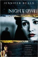 Night Owl (TV)