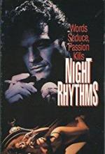 Night Rhythms (TV)