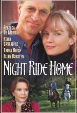 Night Ride Home (TV)