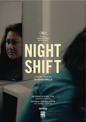 Night Shift (S)