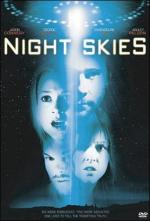 Carretera sin retorno (Night Skies)