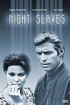 Night Slaves (TV)