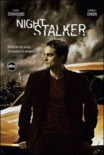 Night Stalker (TV Series)