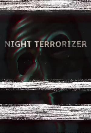 Night Terrorizer (C)