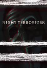 Night Terrorizer (C)