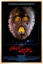 Night Terrors (Nightmare)