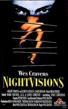 Night Visions (Chameleon Blue) (TV)