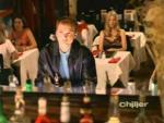 La ocupante (Gritos en la noche/Noches de terror) (TV)