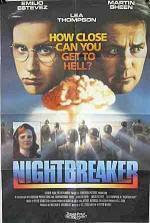 Nightbreaker (TV)