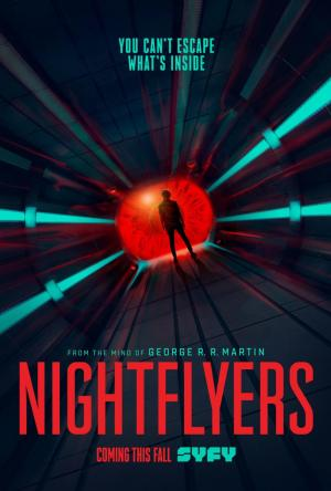 Nightflyers (TV Series)