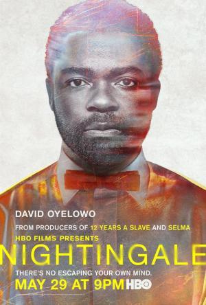 Nightingale (TV)
