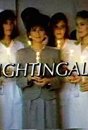 Nightingales (Serie de TV)
