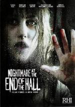 Nightmare at the End of the Hall (TV)