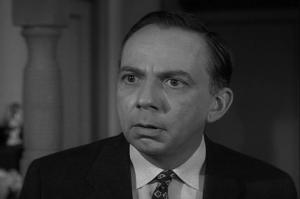 Alfred Hitchcock presenta: Nightmare in 4-D