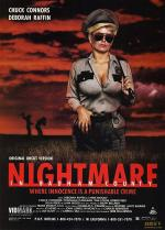 Nightmare in Badham County (TV)