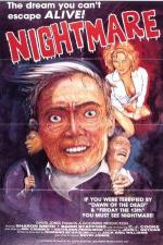 Nightmare (Nightmares in a Damaged Brain)