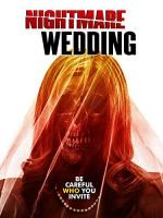 Nightmare Wedding (TV)