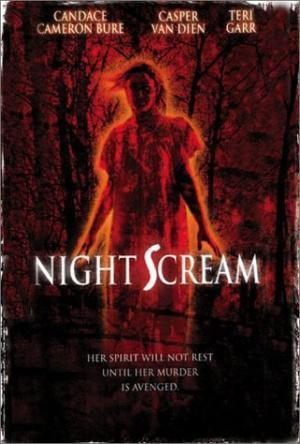 NightScream (TV)
