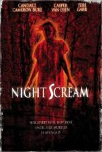 NightScream (TV)