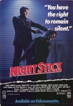 Nightstick (TV)