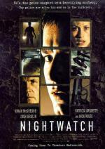 Nightwatch