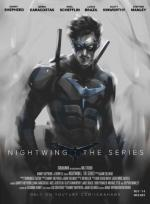 Nightwing: The Series (Serie de TV)
