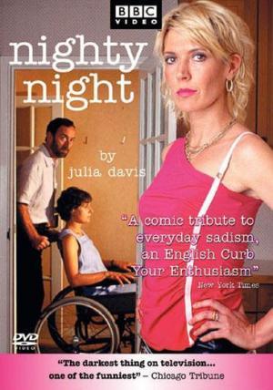 Nighty Night (Serie de TV)