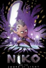 Niko and the Sword of Light - Episodio piloto