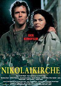 Nikolaikirche (TV)