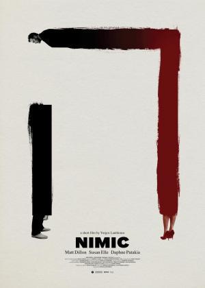 Nimic (S)
