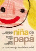Niña de papá (C)