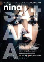 Nina Satana (TV)