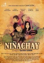Niñachay