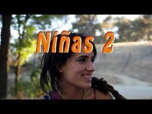 Niñas 2