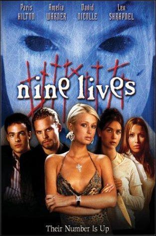 Nueve vidas (2002)