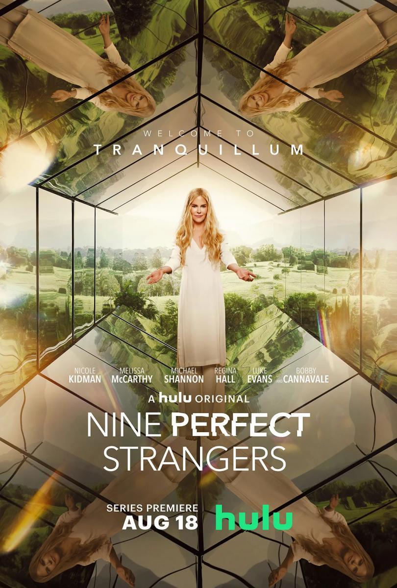 nine_perfect_strangers-355427834-large Puntos de giro de la trama: qué son y cómo sacarles partido