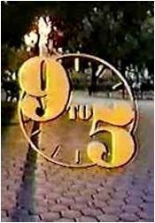 Nine to Five (Serie de TV)