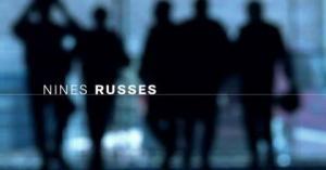 Nines russes (TV) (TV)