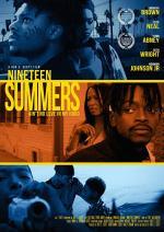 Nineteen Summers