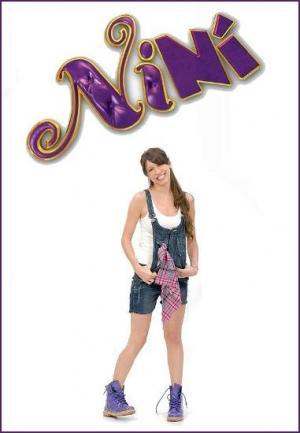 Niní (Serie de TV)