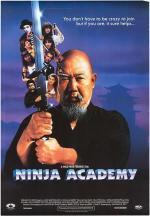 Academia de Ninjas