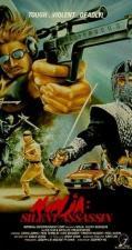 Knight & Warrior