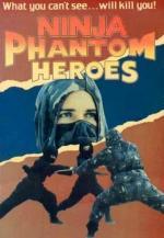 Ninja Phantom Heroes