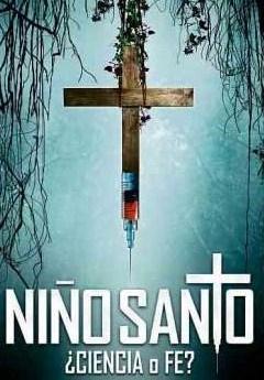Niño Santo (Serie de TV)