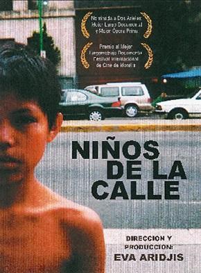 Usa On Demand >> Niños de la calle (2003) - FilmAffinity