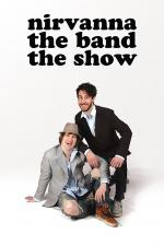 Nirvanna the Band the Show (Serie de TV)
