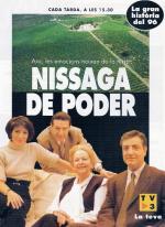 Nissaga de poder (Serie de TV)