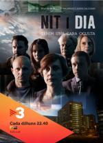 Nit i dia (Serie de TV)