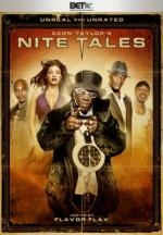 Nite Tales: The Movie