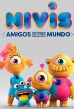 Nivis, amigos de otro mundo (Serie de TV)
